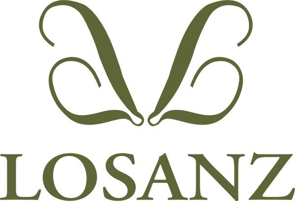 Losanz